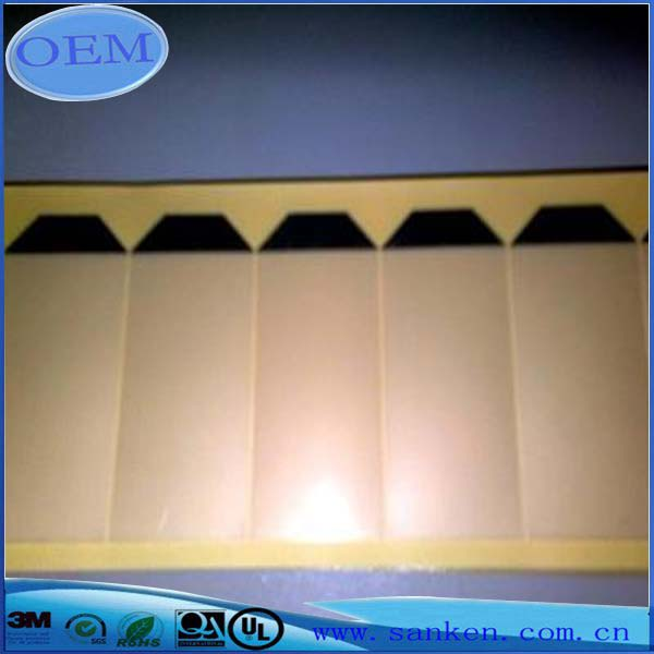 light reflective film