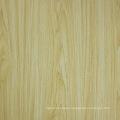 very cheap laminate flooring 7mm ac3
