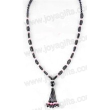 Hematite Necklace HN0003-5