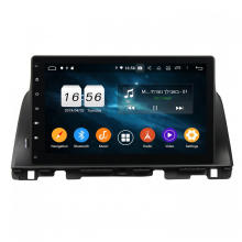 Android 9.0 car multimedia per K5 / OPTIMA 2015