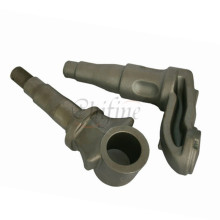 Best Quality Tractor Parts Massey