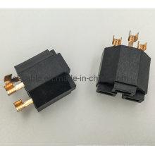 New Design C19 C20 C21 Socket Inserts