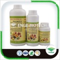 Lambda-cyhalothrin 2.5% EC effective low price insecticide