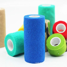 Hot Sale Disposable Medical High Elastic Bandage