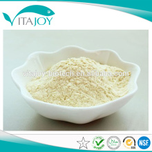 High Quality Vitamin A Palmitate Powder Water Soluble/Vitamin A Palmitate Powder 250/500 CWS /79-81-2