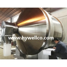 Big Capacity Nitrogenous Fertilizer Mixing Machine