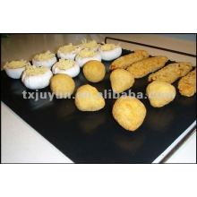 PTFE Non-stick Microwave Cooking Tray