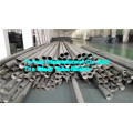 Seamless Thin Wall Steel Pipes