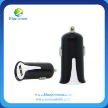 O mais novo design 2016 tendendo produtos quente venda mini 12v carro carregador de bateria oem fábrica china fornecedor