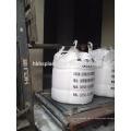 Sacs en vrac de PP / PE pour des matériaux de construction