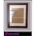 Restoring ancient ways of homemade wholesale mall photo frame
