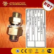 Venda quente original preço de fábrica carregador de roda peças de reposição peças de máquinas de Absorvente 29050011951