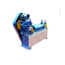 Alicates de alisado y máquinas de corte con Gt-Jz2.5
