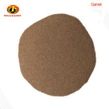 Waterjet sand garnet abrasive 80 mesh
