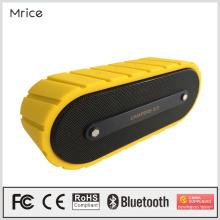 Haut-parleur Bluetooth produit vente chaude multimédia