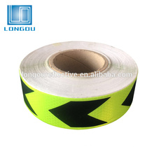 high intensity motorcycle motorbike reflective tire wheel rim tape