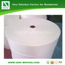 Bestseller Medical Cotton Gaze Roll Großhandel