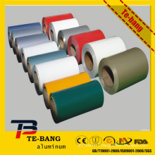 New design hot sale Thickness: 0.20 mm-6.0 mm conventional alloy 3104 h19 aluminum for can stock 1050 1060 1100 3003 3004