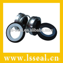 Genuine goods at a fair price mechanical shaft seal HF560D