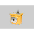 Komatsu series gear pumps iron casting