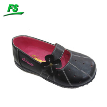 hottest selling Kid Shoes,new design kid shoes,fashion kid shoes