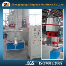 SRL100/200L PVC Plastic Pipe Mixer Machine