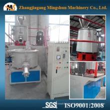 Máquina de misturador de tubulação plástica do PVC SRL100 / 200L