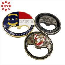 Подарки Сувенира Монетки, Консервооткрыватель Бутылки (XYmxl112402)
