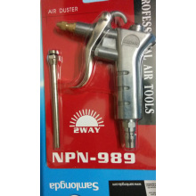 989 Air Duster with Competitive Price, Air Blow Gun