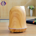 Humidificateur ultrasonique Amazon Australie diffuseur d'huile d'arôme