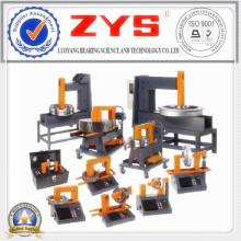 Calefactor de cojinetes Gr-10 Calefactor de inducción de acero para cojinetes