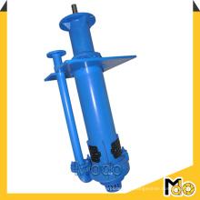 Pompe à lisier verticale centrifuge en métal 65qv