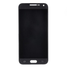 Display Screen for Samsung Galaxy E5
