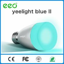 Smart qualidade superior levou iluminação bulbo 6W E27
