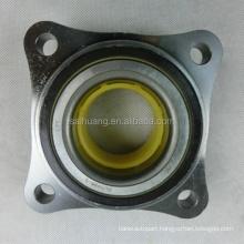For land cruiser GRJ200 wheel bearing hub spare parts 43570-60030