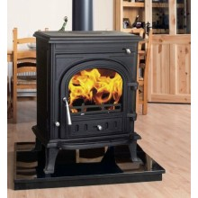 Cast Iron Stoves (AM01B-12KW)