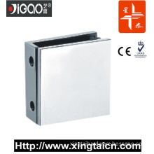 Glass to Glass Connectors Shelf Supports Hardware Suppliers (YG1071)