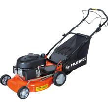 Gasoline Rotary Lawn Mower