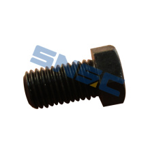 Weichai WD615 Engine Parts 615G60110002 Bolt SNSC