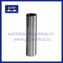 Pin de pistón del motor de fabricación profesional para oruga C9 1663648