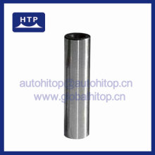 Professional manufacture engine piston pin for caterpillar C9 1663648