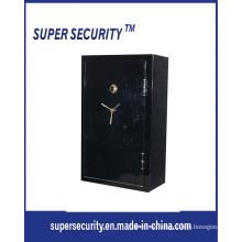 Fire Proof Gun Safe (SFQ150L)