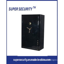 Fire Proof Gun Safe (SFQ150L)