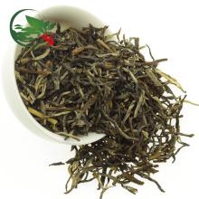 Chá de Jasmim Premium com Folhas Soltas Yin Hao