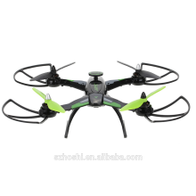 HiGH Quality JJRC X1 Drone with Brushless motor 2.4G 4CH 6 Axis Gyro D1806-2280KV Brushless Motor VS MJX BUGS 3