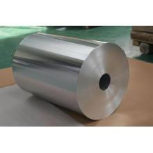 Feuilleté en aluminium avec alliage 4343