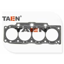 Прокладки головки металла двигателя для Toyota 11115-74070