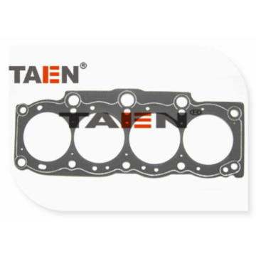 Metal Engine Head Gasket for Toyota 11115-74070
