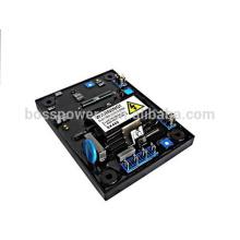 Automatischer Spannungsregler SX460 avr für 40kw Generator oder 10kw Generator Motor