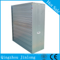 Heavy Hammer Exhaust Fan with Stainless Steel Blade (JL-50′′)